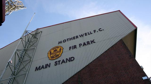 Motherwell's match with United rearranged