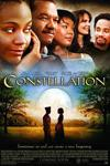 Poster of Constellation