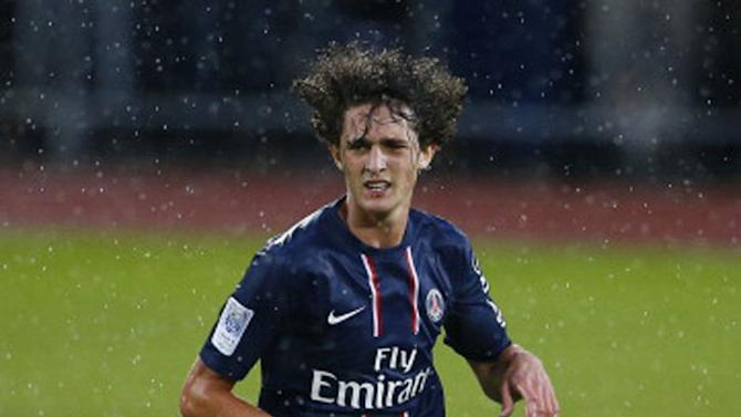 Blanc: Rabiot could leave