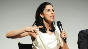 Sarah Silverman, Seth Meyers to Host Just For Laughs Fest Galas