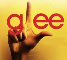 'Glee' Cast To Return For Season 4, Chord Overstreet In Talks To Become A Regular