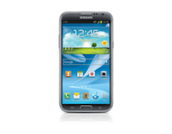 Samsung Galaxy Note 2 Tricks and Tips Maximize Battery Life image samsung galaxy note ii titanium gray 450x350 300x2331