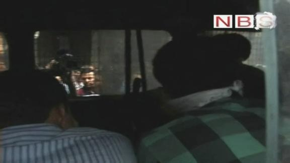 WB police arrests 1 bookie with 9 others, IPL link possible