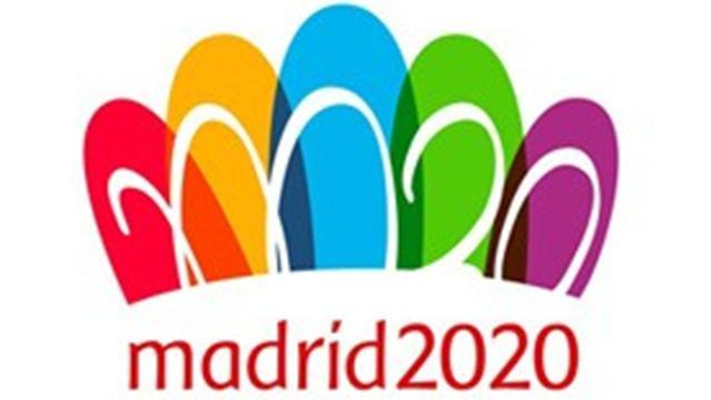 Olympic Games - Madrid plays sports card, Istanbul highlights economy