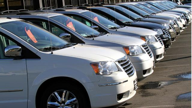 3 Common Car Dealer Tactics Hitting Consumers Hard