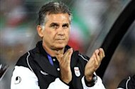 Iran to take on Jordan instead on Syria in September friendly