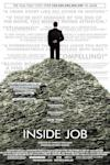 Poster of Inside Job