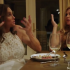 Caitlyn Jenner Talks Sexual Orientation in 'I Am Cait' Sneak Peek: 'I Don't Know' (Video)