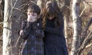 Connecticut School Shooting: Newtown Grieves
