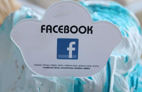 Will your Facebook page help or hinder your job prospects?