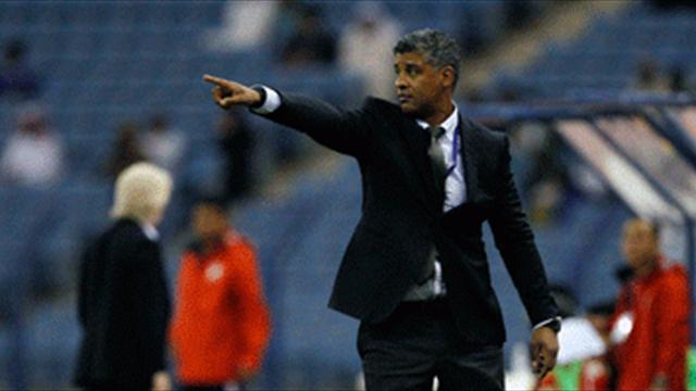 Serie A - Milan 'looking at Rijkaard'