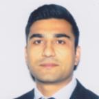 Dr Ibrahim Rizqui, MD