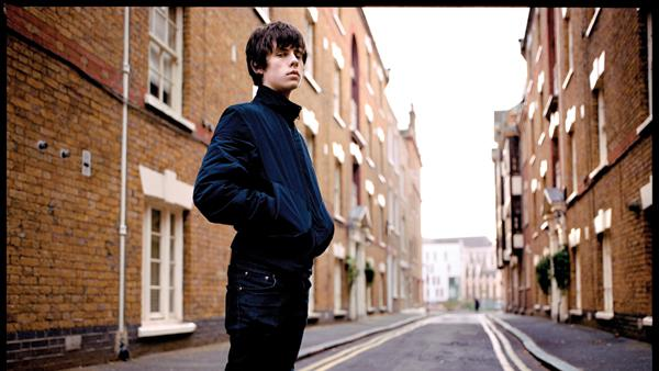 Jake Bugg Crosses the Emotional Spectrum on 'Jake Bugg' - Album Premiere