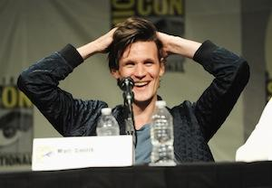 Comic-Con 2013 Preview: 10 Panels Not to Miss In San Diego