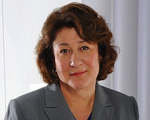 Pilot Scoop: Margo Martindale Joins CBS' Sneaky Pete, From David Shore and Bryan Cranston