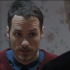 EastEnders: Charlie's shifty actions begin to arouse suspicion