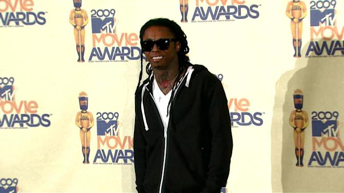 Lil Wayne Almost Dies as Result of 3 Epileptic Seizures