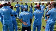 West Indies vow to play 'more attacking' cricket