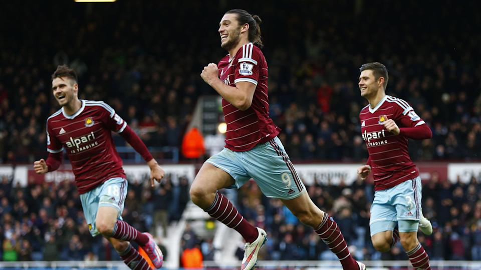 Video: Aston Villa vs Leicester City