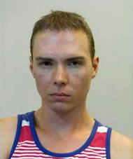 Luka Rocco Magnotta, suspected of slaughtering and dismembering a Chinese student. Police in Montreal were galvanized on May 29 when the torso of Lin Jun -- a Chinese student at Montreal's Concordia University -- was discovered in a suitcase by the trash outside an apartment along a busy highway
