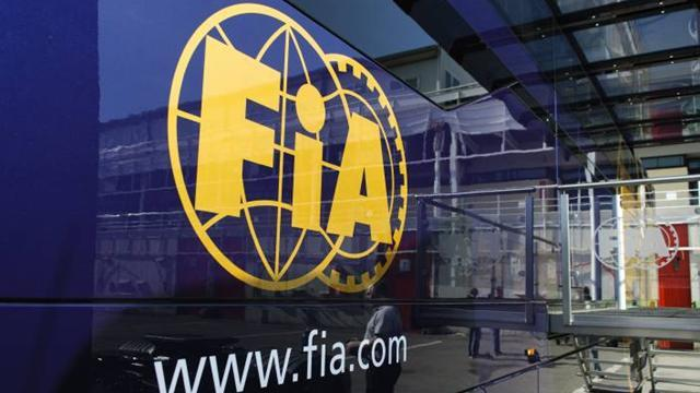 Formula 1 - F1 delays introduction of electrical power