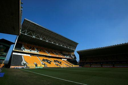 Wolverhampton Wanderers v Birmingham City - Sky Bet Football League Championship