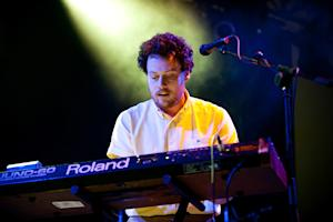 Metronomy Promise 'Love Letters' on Next Album