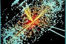 Stephen Hawking Says 'God Particle' Could Wipe Out the Universe