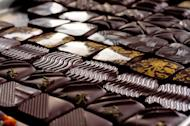 Chocoholics may want to head to Connecticut's chocolate trail