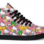 line-sneakers-vans-x-hello-kitty-2012 (3)