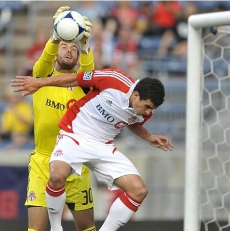 Berry, Pappa rally Fire past Toronto FC, 2-1 The Associated Press Getty Images Getty Images Getty Images Getty Images Getty Images Getty Images Getty Images Getty Images Getty Images Getty Images Gett
