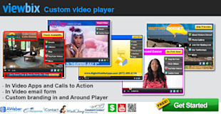 Get Great Engagement with Post Roll In Embed Video image banner blog5