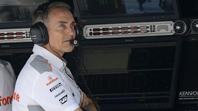 Formula 1 - Team bosses want urgent tyre action