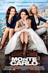 Poster of Monte Carlo