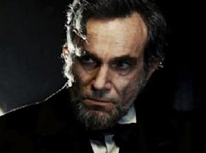 If Daniel Day-Lewis Had Passed, Who'd Have Starred in 'Lincoln'?