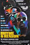Poster of Rhyme & Reason