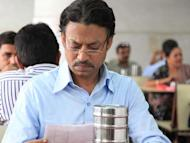 Irrfan Khan bags nomination at the Asian Oscars for THE LUNCHBOX