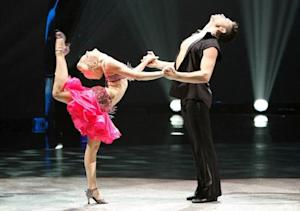 So You Think You Can Dance Recap: And Then There Were Twelve… [Updated]