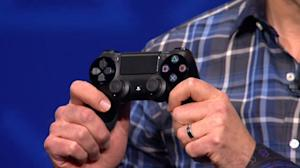 PS4 fan gives best response to Microsoft's 'Ditch your PS3′ offer