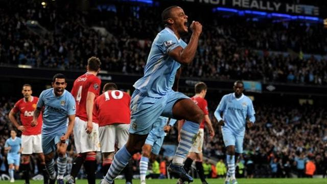 Premier League - Weekend Warm-Up: Newcastle tackle City