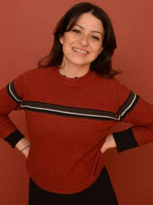 'Arrested Development's' Alia Shawkat Hosts New Web Series (Exclusive)