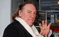 "Gérard Depardieu Says He's Giving Up French Passport After Prime Minister Calls Actor's Tax Exile ""Pathetic"""