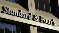 Regno Unito, S&P taglia outlook a 'negativo', invariato rating AAA