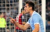 Petkovic: Klose didn't save my job