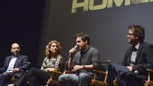 'Homeland' Season 3: The Drama's Writers Offer 10 Big Reveals