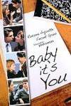 Poster of Baby It's You