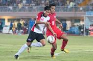 Philippines - Singapore Preview: Azkals looking to win in front of fans