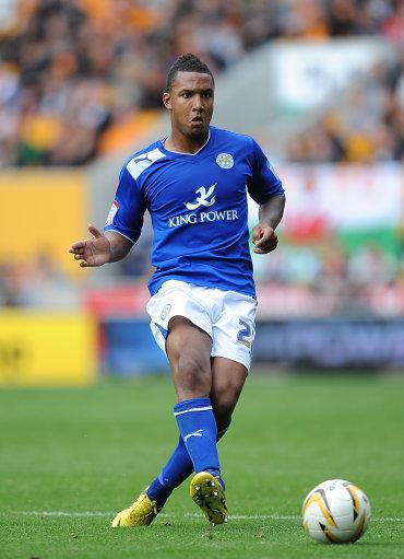 Liam Moore has been included in the England under-21s squad