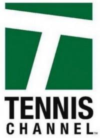 Court Overturns FCC Order For Comcast To Take Tennis Channel Off Sports Tier
