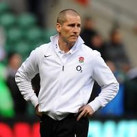 Stuart Lancaster saw positives in England's 36-27 defeat to the Springboks